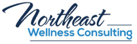Northeast Wellness Consulting